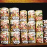 Alimentation pour chien - Boîtes Atavik