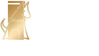 Le Paris Canin Logo